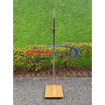 Altimetro Para Medir Estatura-Altura - Tallimetro