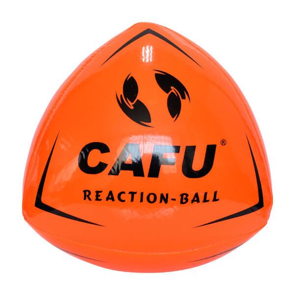 Balon Futbol Cafu Reaction Ball