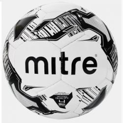 Pelota, Balon Futbol Mitre Calcio Nº5 - Nº4 - Nº3
