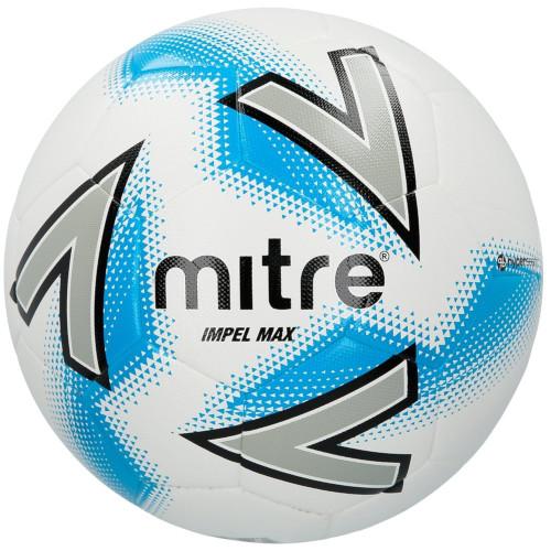 Pelota - Balon de Futbol Mitre Impel Max/Calcio