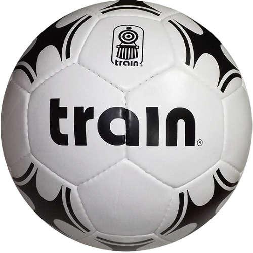 Pelota, Balon de Futbol Train Tango Nº5 - Nº4 - Nº3