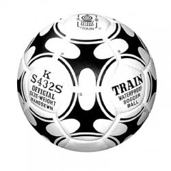 Balon de Futbol Train ks432s Nº4