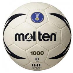 Balon de Handbol Molten 1000
