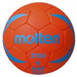 Balon de Handbol Molten 2700
