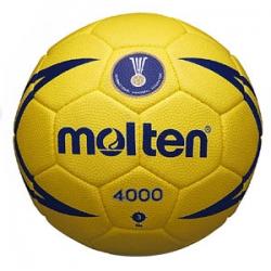 Balon de Handbol Molten 4000