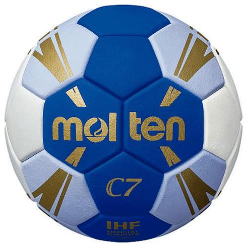 Balon de Handbol Molten C7 - Pelota