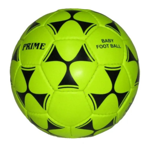 Balon Pelota de Baby Futbol DRB prime - Futsal