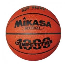 Balon de Basquetbol Mikasa BQ1000 N°6