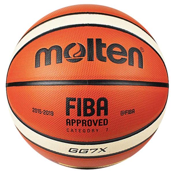 Pelota - Balon de Basquetbol Molten GG7X