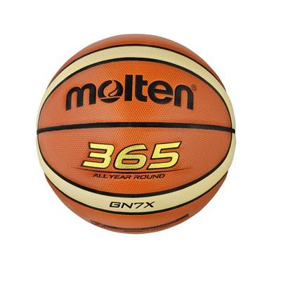 Pelota - Balon de Basquetbol Molten GN7X