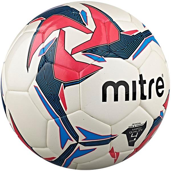 Pelota - Balon de Futsal-Baby Futbol Mitre Pro Futsal/Pro Fuego