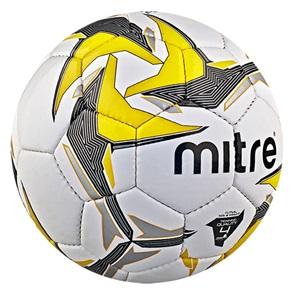 Pelota, Balon de Futsal - Baby Futbol Mitre Stratos