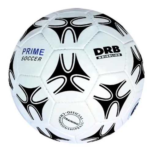 Balon - Pelota de Futbol DRB prime