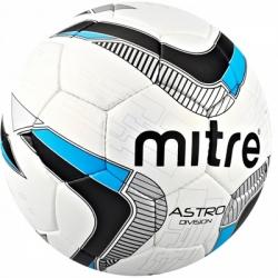 Balon de Futbolito Mitre Astro Division