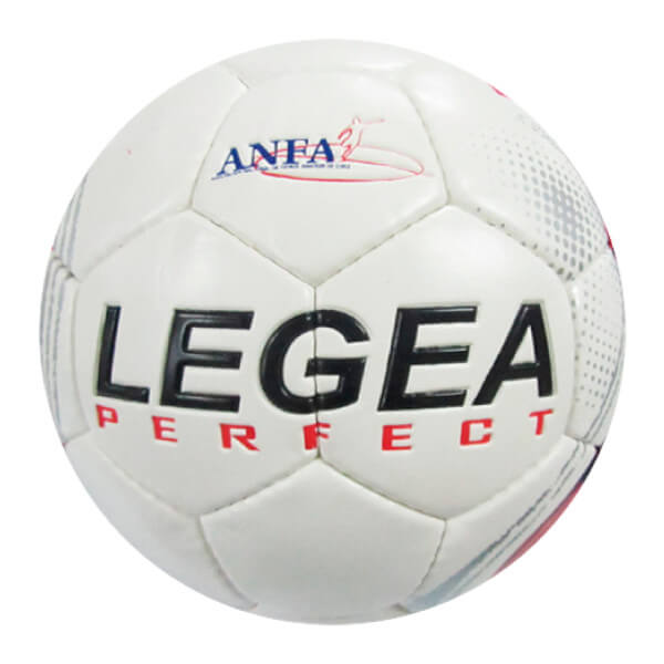 Balon de Futbol Legea Perfect