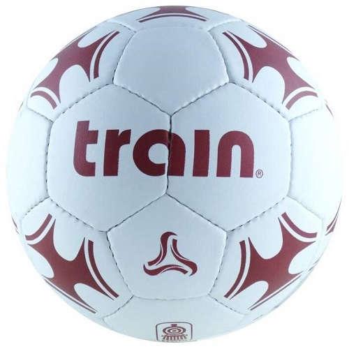 Pelota, Balon de Futbolito Train Tango