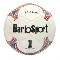 Balon de Handbol Barlosport