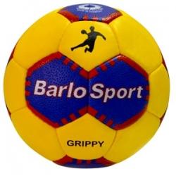 Balon de Handbol Barlosport PU-Ultragrip