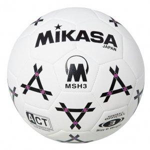 Balon de Handbol Mikasa MSH - MSH3
