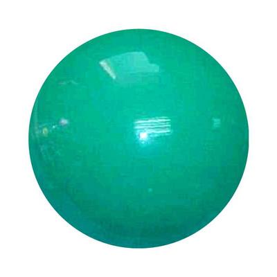 Balon - Pelota de Pilates de 45 - 55 - 65 - 75 cm. Incluye Bombin