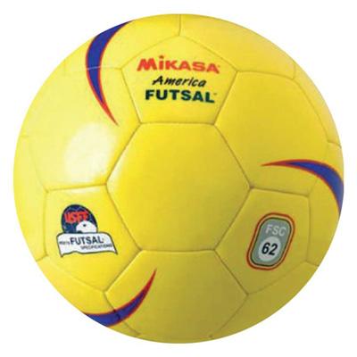 Balon de Futsal Mikasa FSC62
