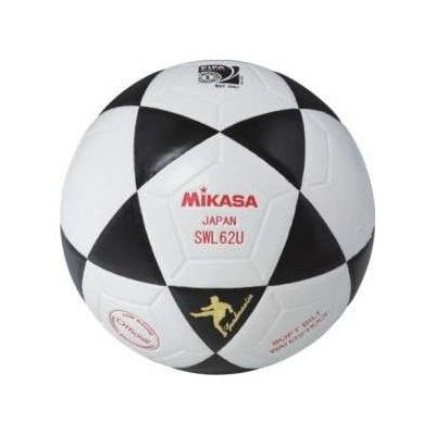 Balon de Futsal Mikasa SWL62V