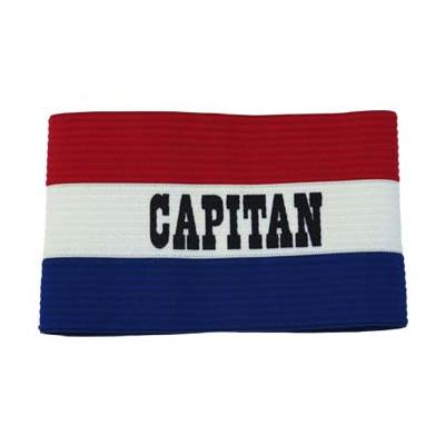 Cinta Capitan