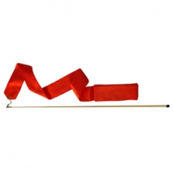 Cinta con Varilla Fibra Profesional 56 cm x 6 mt