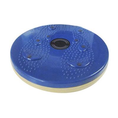 Disco para Cintura Twister