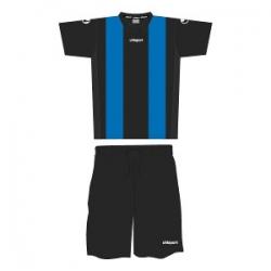 Equipo - Uniforme de Futbol Uhlsport Retro 3