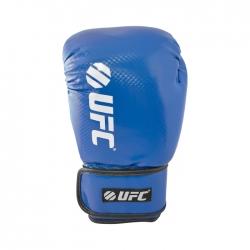 Guante de Box UFC Intermediary