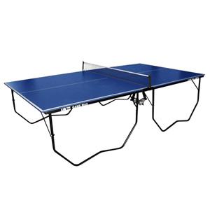 Mesa Ping Pong Game Max UK Time