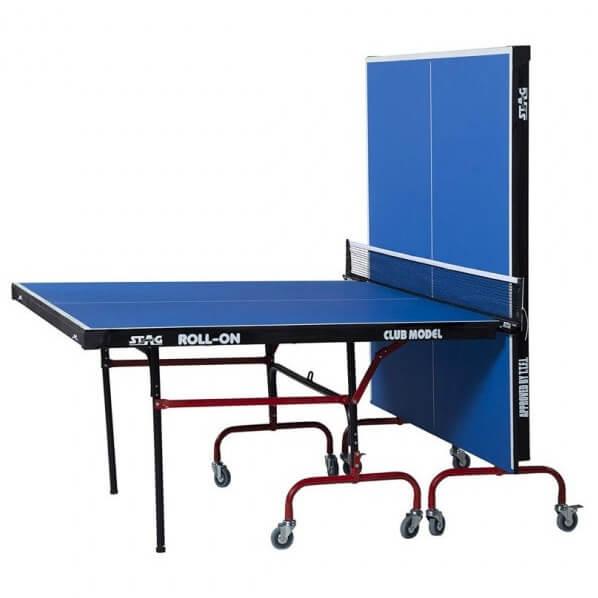 Mesa de Ping Pong Stag Club Model