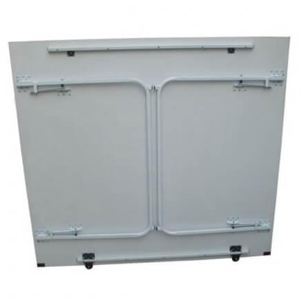 Mesa de Ping Pong Stag Compact 1