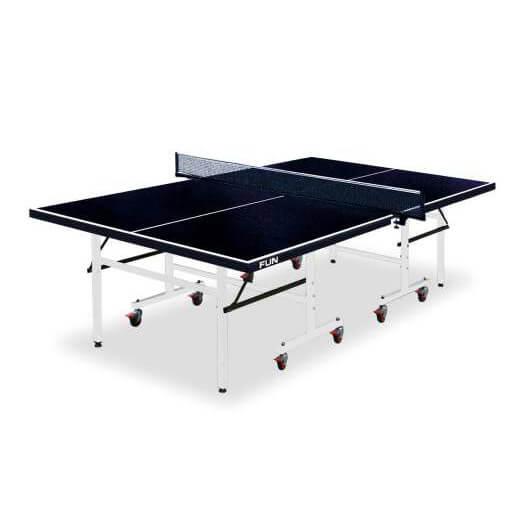Mesa de Ping Pong Stag Fun