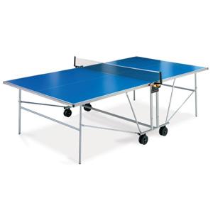 Mesa Ping Pong Lander Outdoor