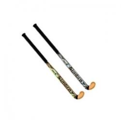 "Palo - Stick Hockey Simbra Trainer 36"""