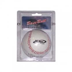 """Pelota de Beisbol 9"""""""