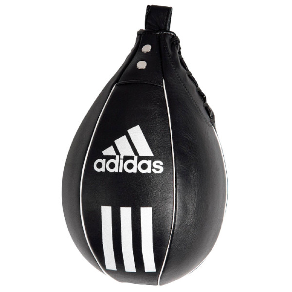 Pera de Box Adidas Striking