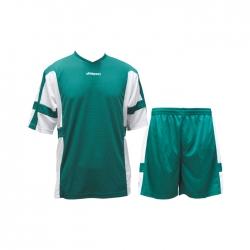 Equipo - Uniforme de Futbol Uhlsport Cup Verde