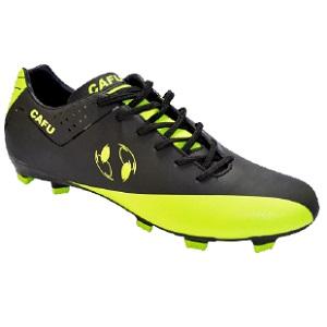 Zapatos de Futbol Cafu Bala
