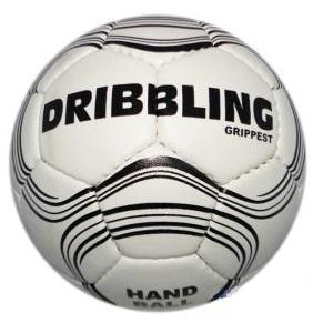 Balon Handbol DRB grippest