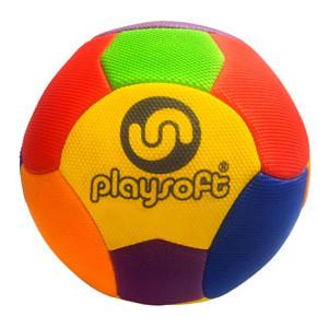 Pelota - Balon multiproposito - Multiuso iniciacion PlaySoft Nº2
