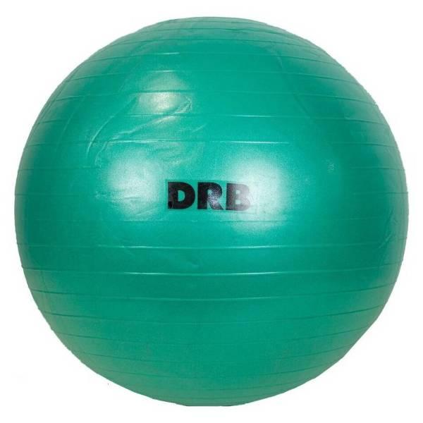 Pelota, Balon Pilates DRB Verde