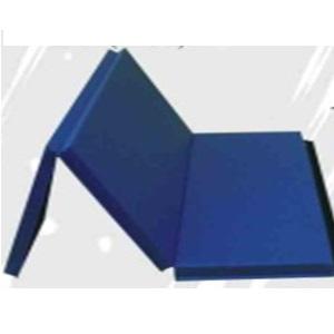 Colchoneta Plegable 3 pliegues tipo M
