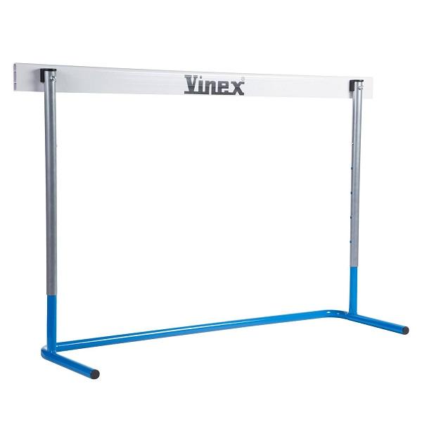 Valla de atletismo aluminio classic vinex - Vallas de aluminio ...