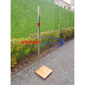 Altimetro Para Medir Estatura-Altura