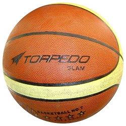 Balon de Basquetbol Torpedo Slam
