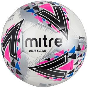 Balon de Futsal Mitre Delta