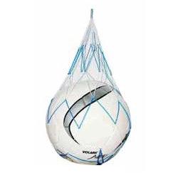 Redes Para Balones de Mallas